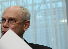 El Ecofin discutirá mañana los próximos pasos de unión bancaria