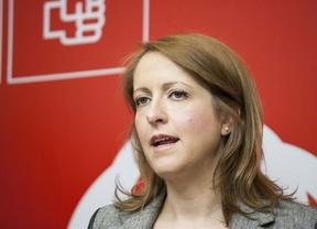 El PSOE-CLM insiste en que Cospedal debe explicar la supuesta caja B del Partido Popular