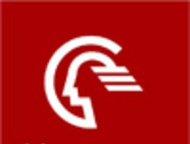 Llama el presidente Felipe Calderón a hacer del próximo 2010 año de cambios profundos