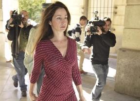 El exgerente de Mercasevilla pide la imputación del marido de Mercedes Alaya: ¿debe la juez abandonar el caso?
