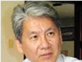Simancas, vicepresidente de la comisión del Estatuto de Autonomía