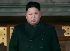 Corea del Norte podría estar preparando un ensayo de bomba nuclear