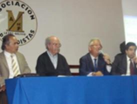 La inmobiliaria de FCC y Caja Madrid debuta este miércoles en bolsa
