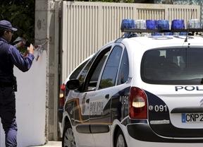 Detienen en Albacete a un importador de billetes falsos elaborados en Italia