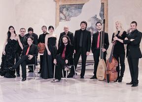 Este sábado, próxima cita del Festival de Música El Greco en Toledo