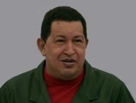 Chávez aseguró que no devolverá la Habilitante