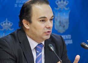 El presidente de la Mancomunidad de Aguas del Sorbe imputado por presunta malversación