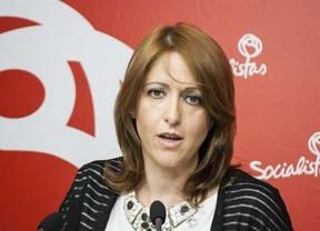 PSOE: la dimisión de Gil-Ortega evidencia que Santamaría no comparte la prisa de Cospedal por adjudicar el ATC
