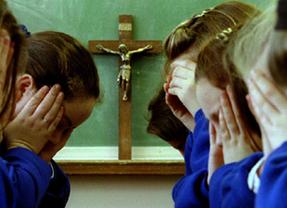 El Gobierno negocia con los obispos elevar la asignatura de Religión a las materias fundamentales
