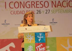 El Congreso de Turismo Cinégético
