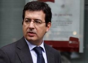 El juez Andreu rechaza imputar a todos los consejeros de las 'tarjetas black' de Caja Madrid