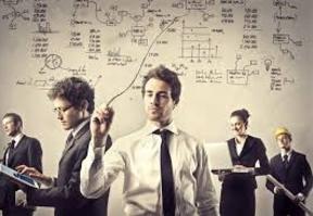 La ley de emprendedores pasa el trámite del Congreso con 28 nuevas enmiendas