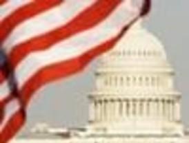 Cámara Baja de EEUU aprueba la ampliación del ATPDEA