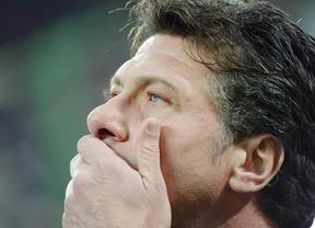 Más globalización de grandes clubes europeos: Moratti vende 'su' Inter a un magnate indonesio