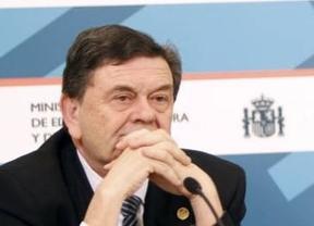 Los rectores critican la política de becas del Ministerio de Educación por faltar a la igualdad