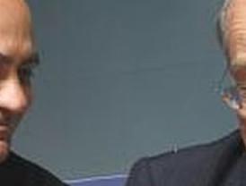 Los empresarios, escépticos por la victoria de Cristina Fernández