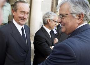 Torres-Dulce anuncia a aprobación definitiva del Libro Blanco de la Fiscalía
