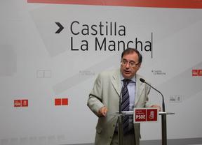 La paciencia del paciente. Acerca del convenio sanitario con Madrid
