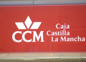 Embargarán los bienes de Hernández Moltó e Ildefonso Ortega para cubrir la fianza en el caso CCM