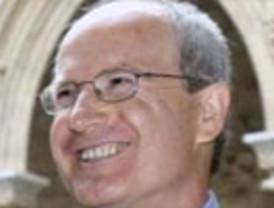 El Universal y Reforma dan su titular a Pemex