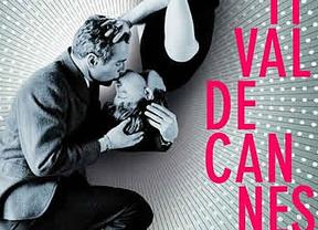 Famosas en el festival de Cannes 2013