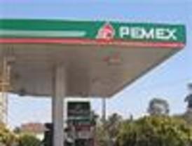 Los incrementos en la leche, gasolina y diesel no impactaran en la inflación: Presidencia