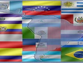 Perú recibirá a 1.000 delegados en la primera reunión del APEC