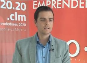 David Pardo Chumillas, de Desertic, nos aconseja sobre los 10 pasos que deben dar los emprendedores para crear una empresa