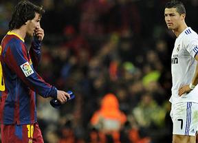 El fútbol español manda en Europa: único con doblete entre los aspirantes al título de 'Champions'