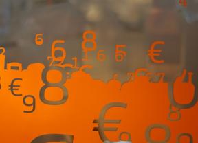 Captio cierra una ronda de financiación de 400.000 euros liderada por Bankinter