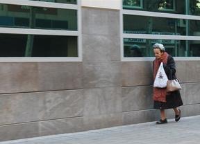 Castilla-La Mancha amplía a los 70 años el programa de detección precoz del cáncer de mama