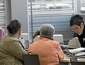Se deslinda el Instituto Federal Electoral de la suspensión de registro de Godoy Toscano