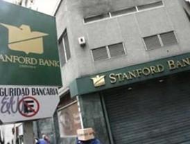 Bancos centrales y comerciales se reúnen