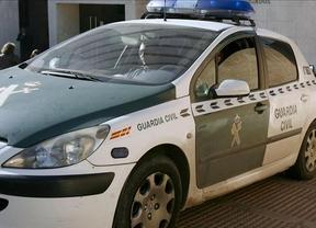El detenido en Valencia se encargaba de distribuir la propaganda de Al Qaeda en Internet