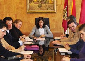 Ciudad Real y Albacete dedicarán una calle a Adolfo Suárez