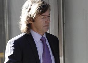 Otro golpe al clan Pujol: Pedraz investigará a Oleguer por la compra de un hotel con dinero de las Islas Vírgenes