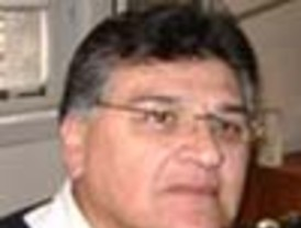 Laboratorio español confirma que analizará prueba ADN de niño que sería Emmanuel, el hijo de Clara Rojas