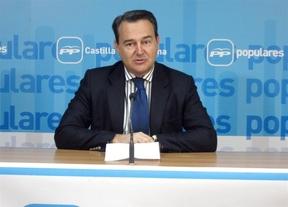 El Congreso no investigará las actividades privadas de Agustín Conde