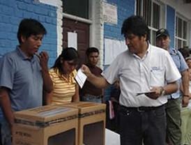 Se ahonda crisis binacional con Venezuela