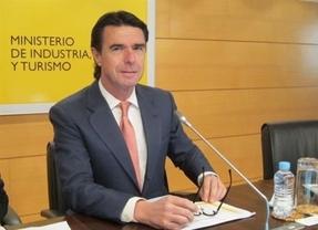 El Congreso aprobará hoy la reforma eléctrica pese a las críticas del PSOE