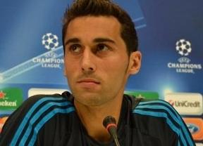 Arbeloa estalla contra la prensa tras los últimos rumores sobre el Madrid