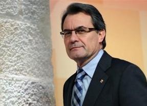 El PP ha dado su apoyo a CiU para implantar el 'copago' sanitario y la tasa turística en Cataluña
