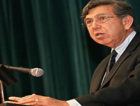 Gobierno reconoce error y anula designación de ex premier fujimorista