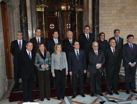 12 ayuntamientos catalanes promueven la prohibición del 'burka'