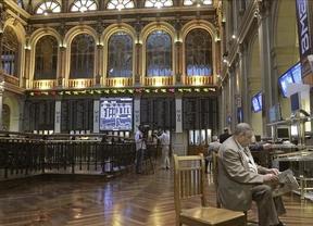 Nuevo récord 'negro': España paga ya más del 7,53% por su deuda