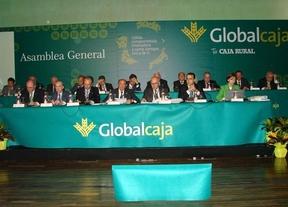 Globalcaja centralizará sus tareas operativas en la sede de Albacete