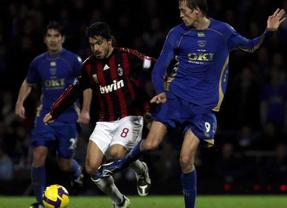 Más sospechas sobre el 'calcio': Gattusso, investigado por fraude deportivo