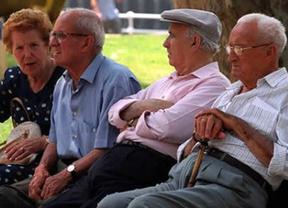 Las pensiones no se verán afectadas por la nueva ley del Gobierno que desvincula el IPC