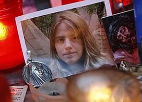 Maquillaje judicial en el caso Marta del Castillo: el Supremo endurece la pena a Carcaño para evitar el descontento de la ciudadanía