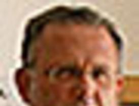 García pidió a Obama apoyar a los países pobres